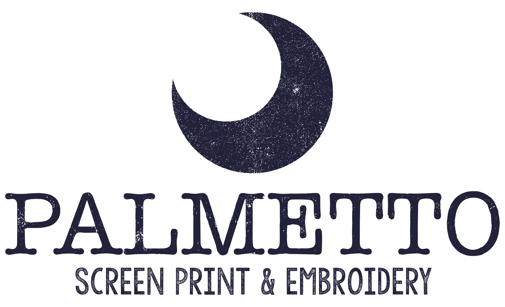 Palmetto Screen Print & Embroidery